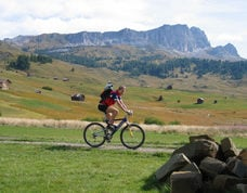 Mountain-Bike-Tour