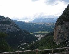 Mountain-Bike-Tour