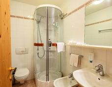 Einzelzimmer-18 m²